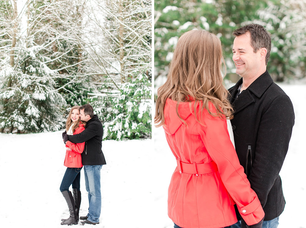 stevens-pass-engagement-session-14.jpg