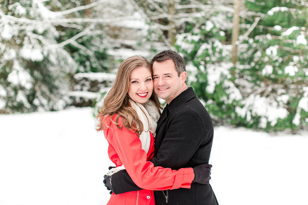 stevens-pass-engagement-session-17.jpg