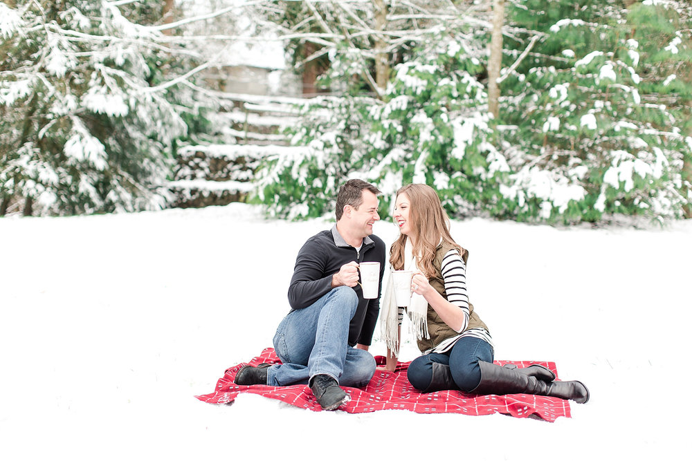 stevens-pass-engagement-session-22.jpg