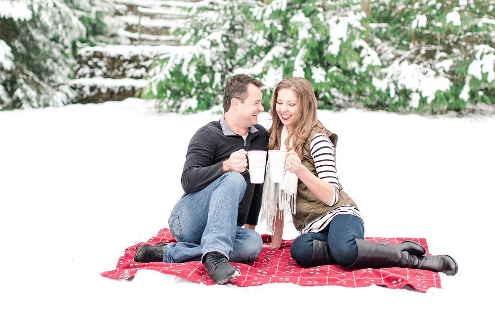 stevens-pass-engagement-session-23.jpg
