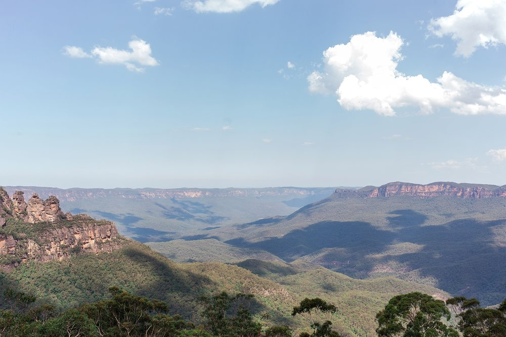 blue-mountains-australia-scenery_0132.jpg