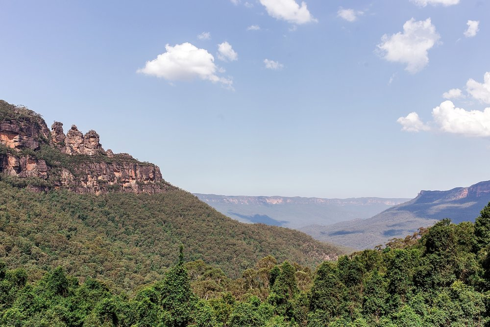 blue-mountains-australia-scenery_0133.jpg