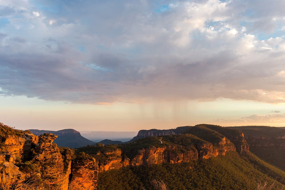 blue-mountains-australia-scenery_0137.jpg
