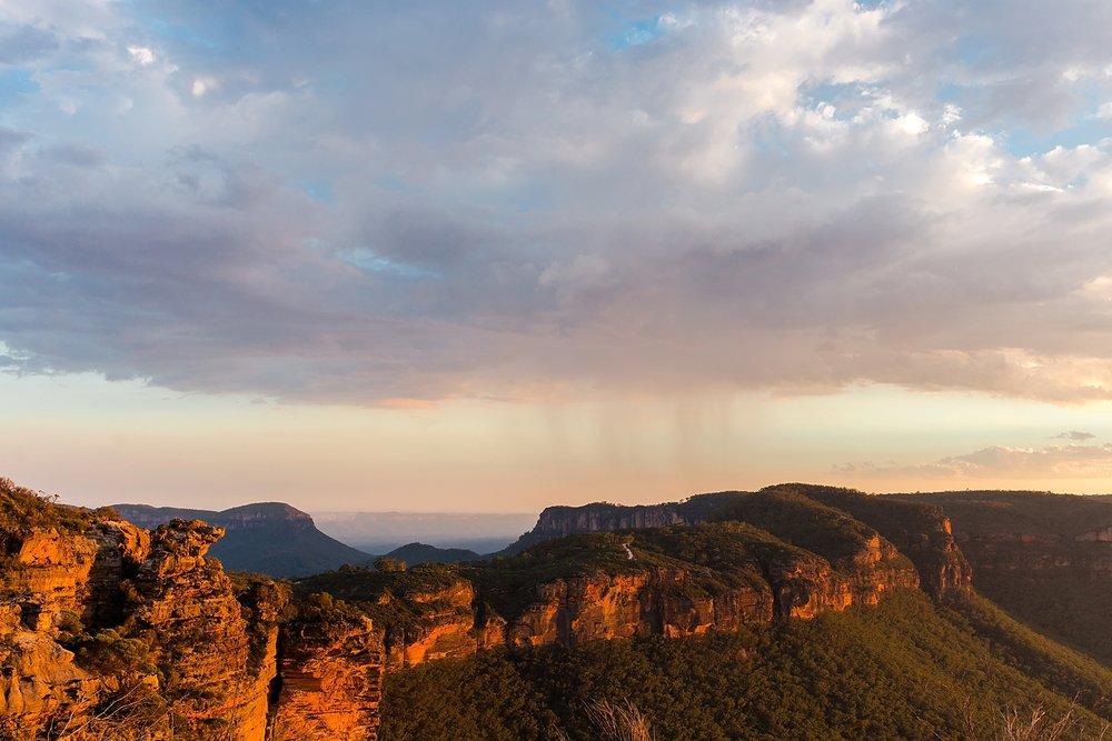 blue-mountains-australia-scenery_0137.jpg