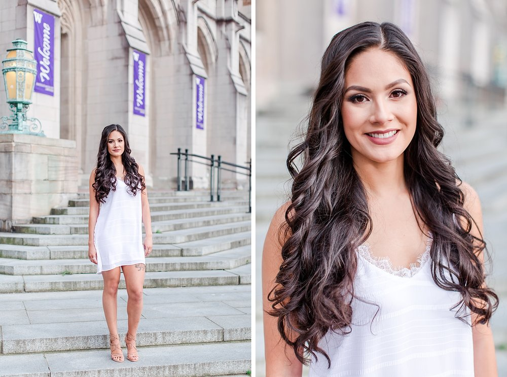 university-of-washington-seattle-senior-graduation-photos_0329.jpg