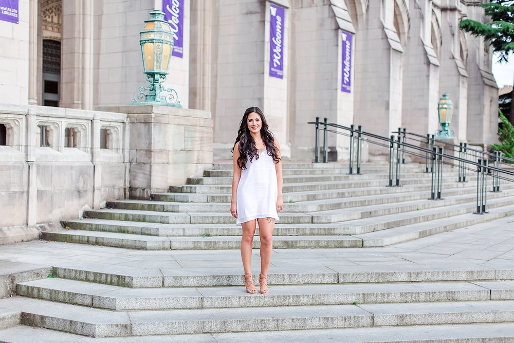 university-of-washington-seattle-senior-graduation-photos_0330.jpg
