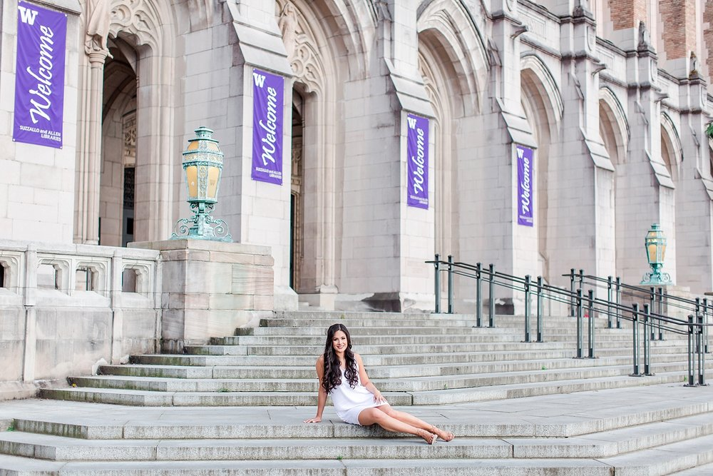 university-of-washington-seattle-senior-graduation-photos_0331.jpg