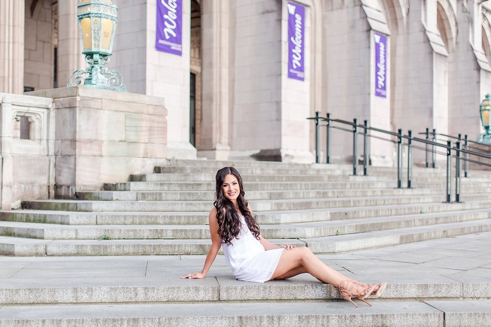 university-of-washington-seattle-senior-graduation-photos_0333.jpg