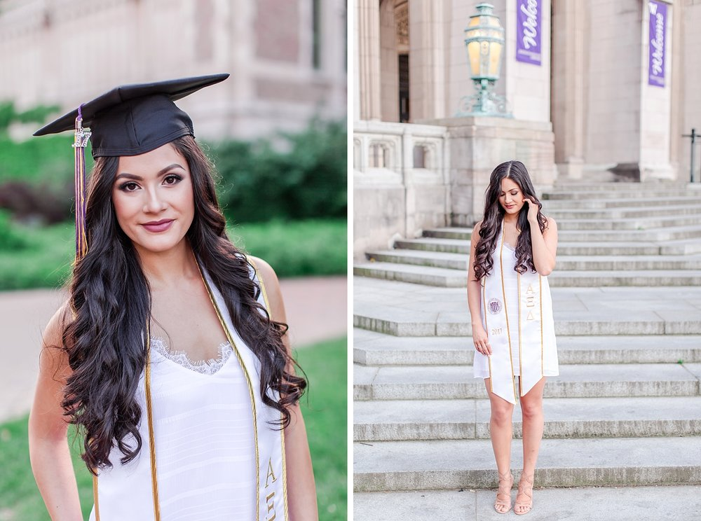 university-of-washington-seattle-senior-graduation-photos_0337.jpg