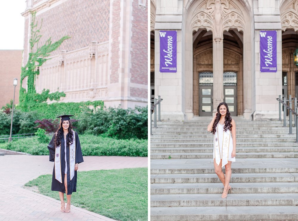 university-of-washington-seattle-senior-graduation-photos_0338.jpg
