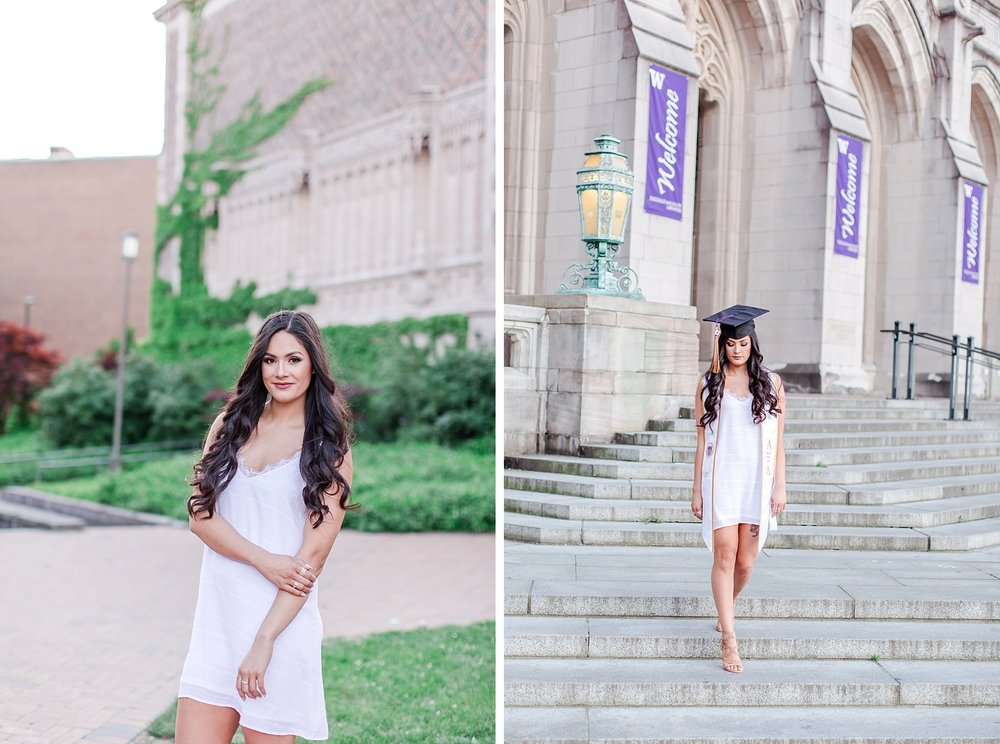 university-of-washington-seattle-senior-graduation-photos_0346.jpg