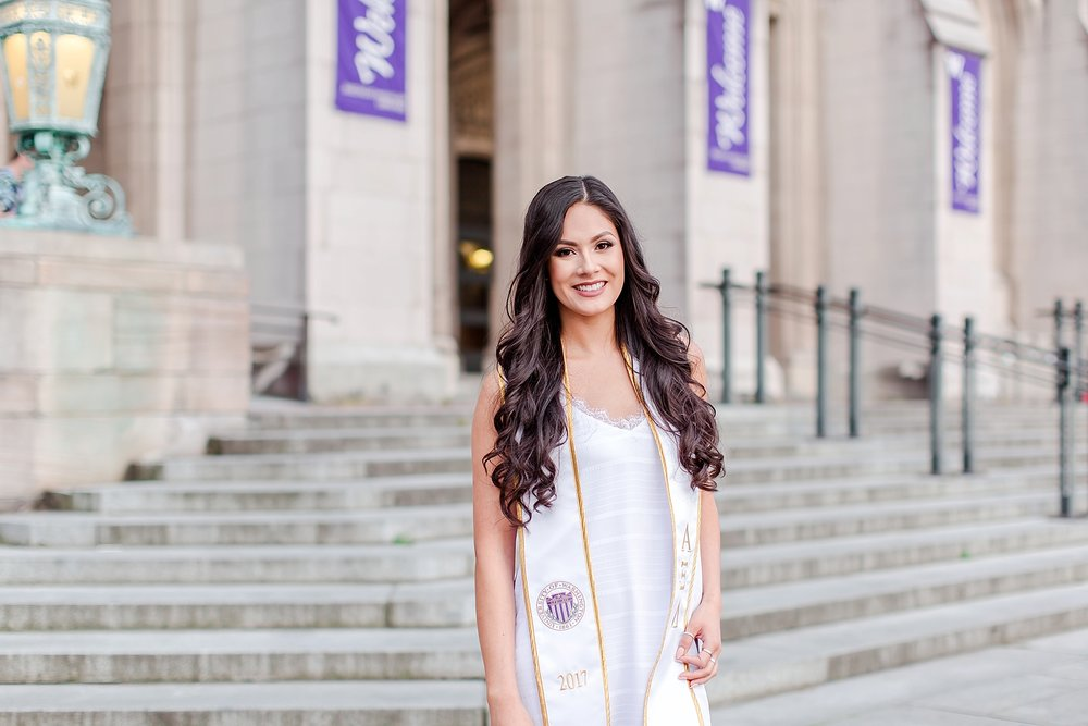university-of-washington-seattle-senior-graduation-photos_0352.jpg