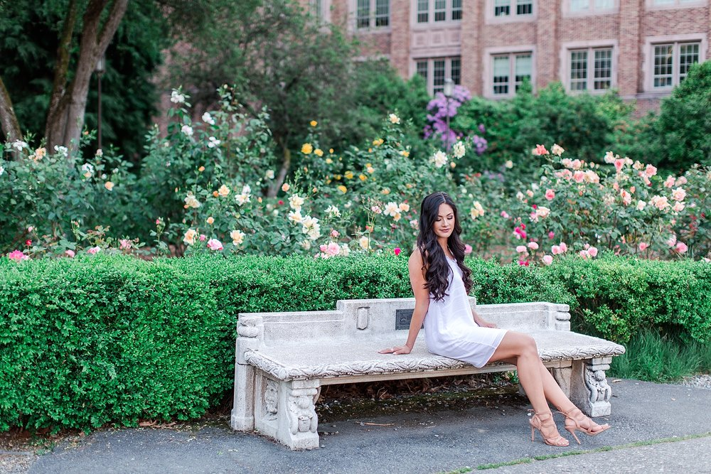 university-of-washington-seattle-senior-graduation-photos_0357.jpg
