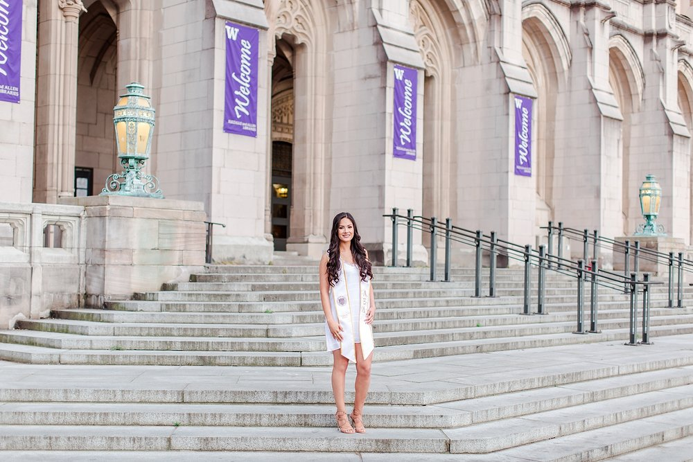 university-of-washington-seattle-senior-graduation-photos_0360.jpg