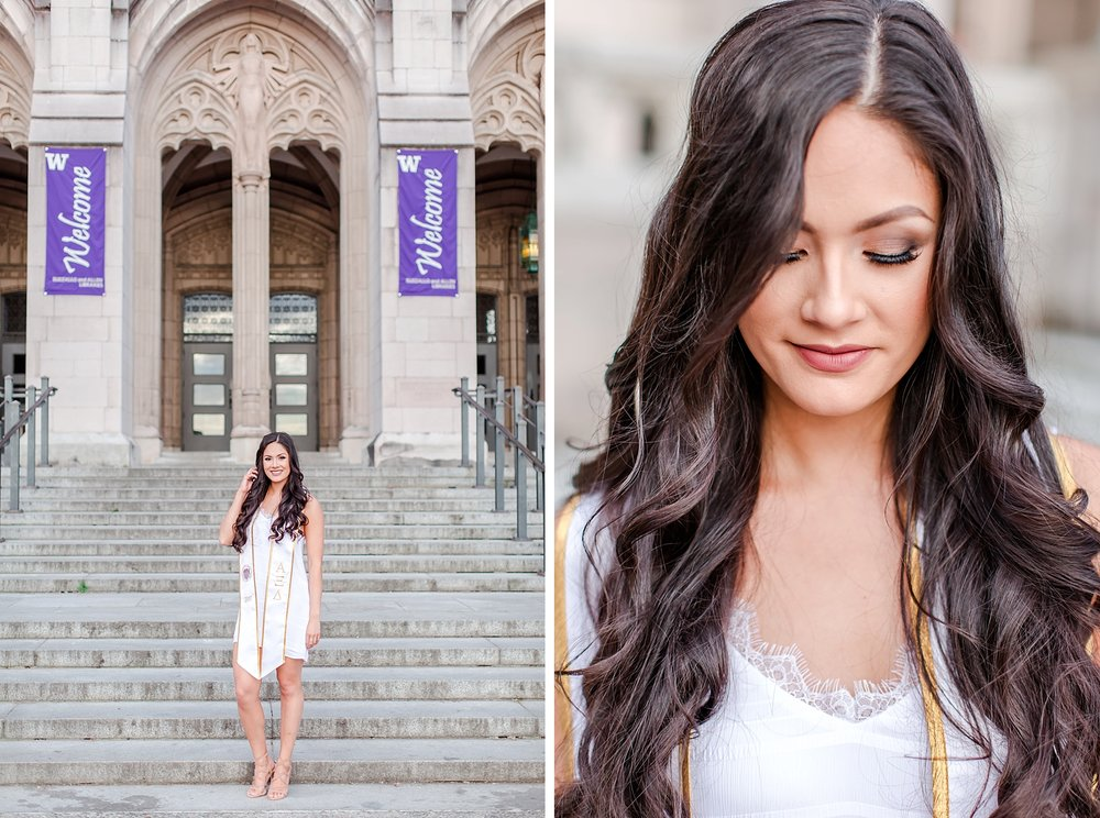 university-of-washington-seattle-senior-graduation-photos_0361.jpg