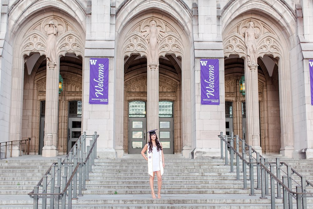 university-of-washington-seattle-senior-graduation-photos_0363.jpg