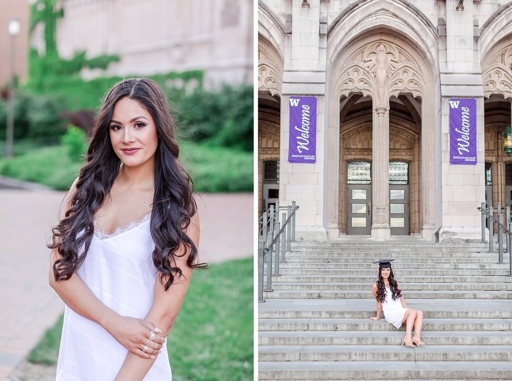 university-of-washington-seattle-senior-graduation-photos_0364.jpg