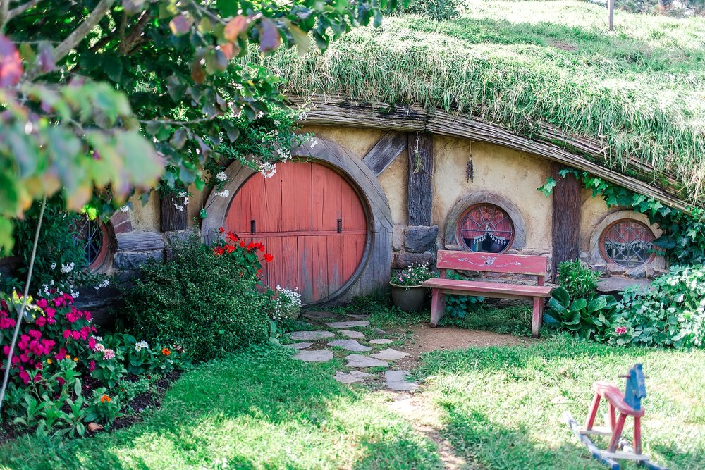 hobbiton-movie-set-matamata-hamilton-north-island-new-zealand-scenery_0242.jpg