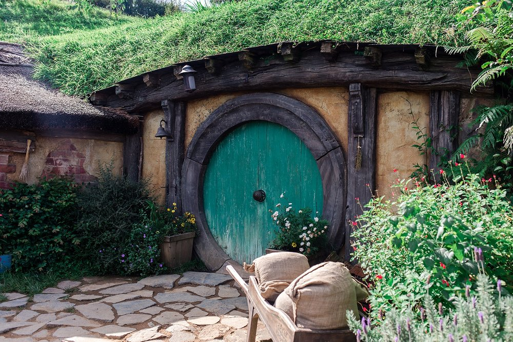 hobbiton-movie-set-matamata-hamilton-north-island-new-zealand-scenery_0249.jpg