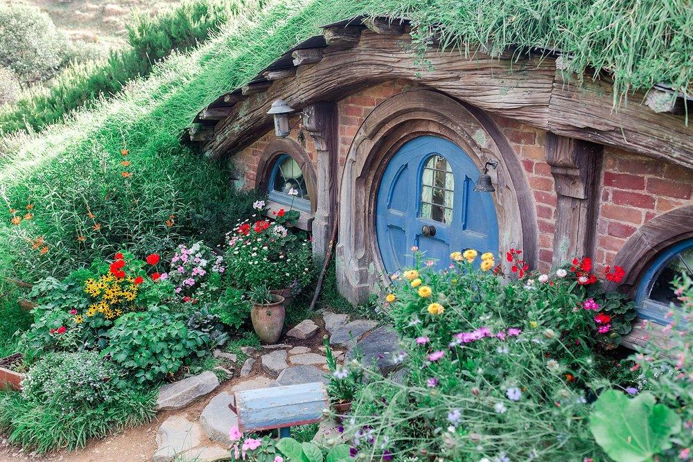 hobbiton-movie-set-matamata-hamilton-north-island-new-zealand-scenery_0253.jpg