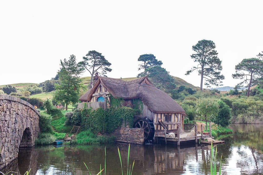 hobbiton-movie-set-matamata-hamilton-north-island-new-zealand-scenery_0264.jpg