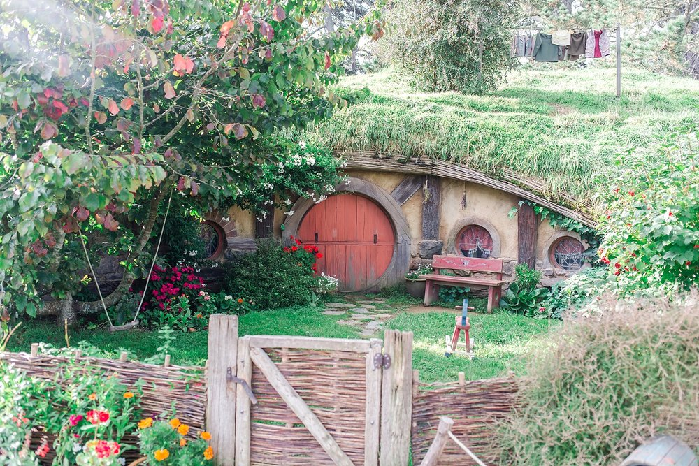 hobbiton-movie-set-matamata-hamilton-north-island-new-zealand-scenery_0269.jpg