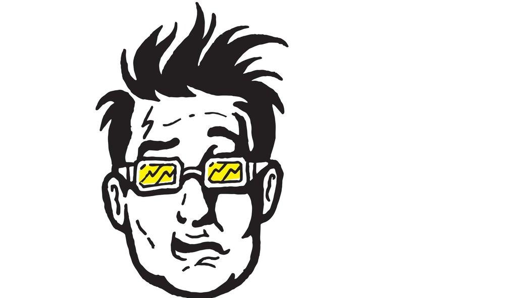 joe-till-studios-mascot-head.jpg