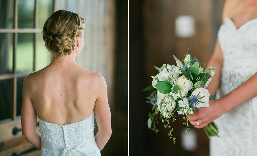 Calgary Fine Art Wedding Photographer Alberta Photography