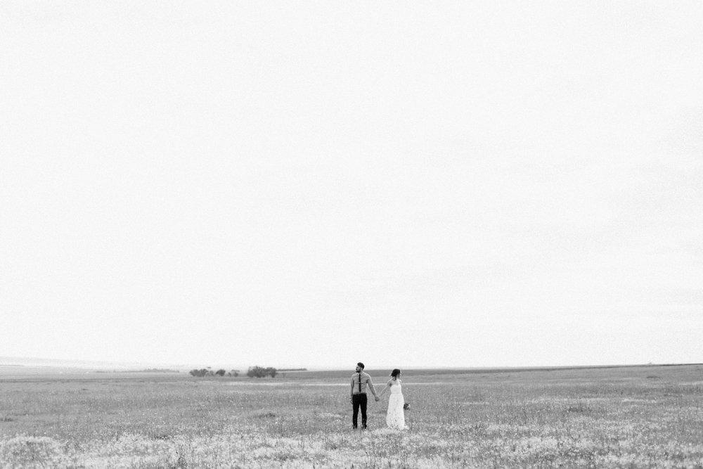 Calgary+Fine+Art+Wedding+Photographer+Alberta+Photography