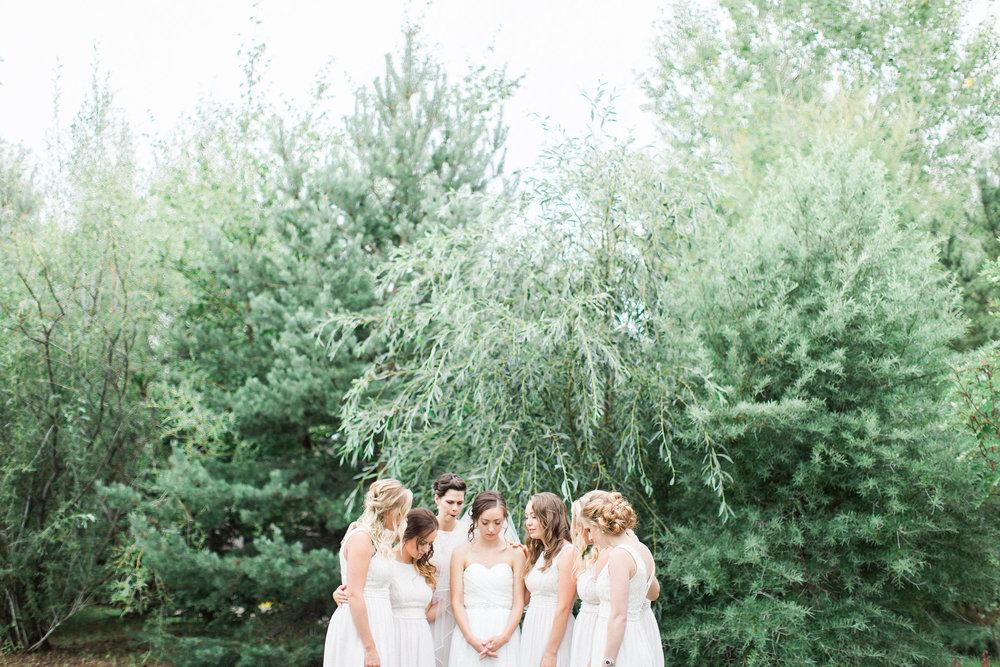 Calgary Fine Art Wedding Photography YYC Photographer Engagement Weddings