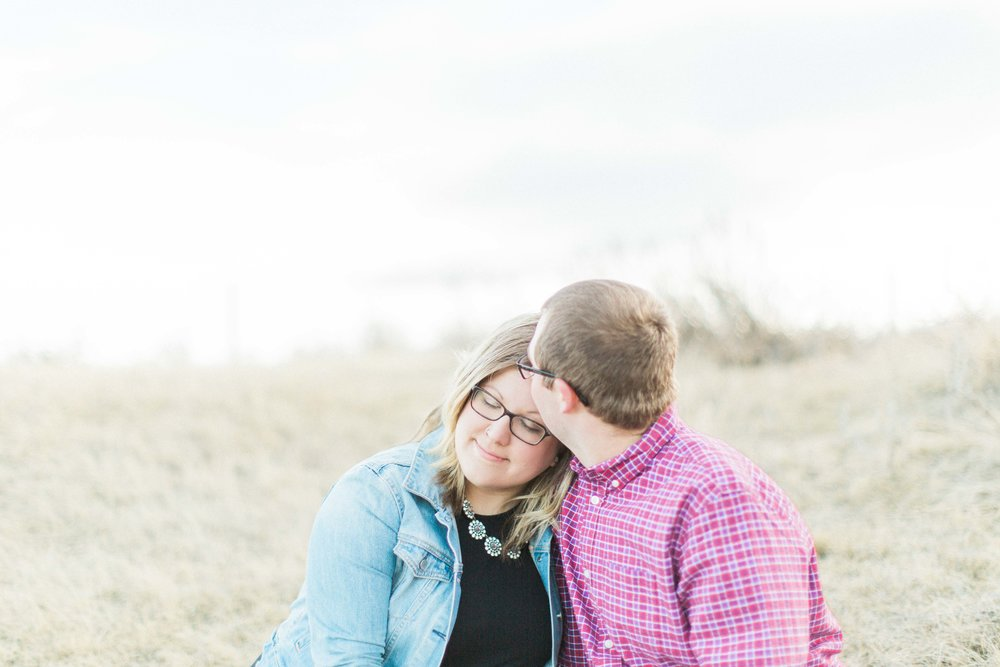 Southern+Alberta+Fine+Art+Wedding+Engagement+Photography+Calgary+Acreage+Photographer