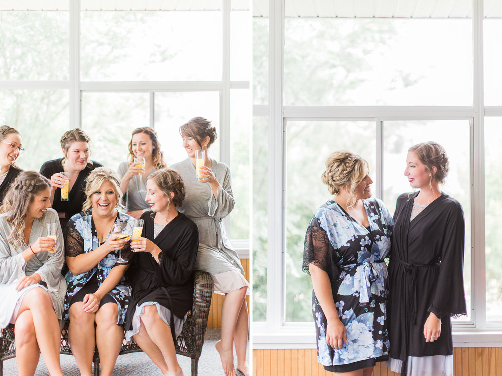 bridesmaids and kelsey.jpg