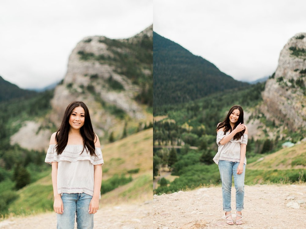 Waterton Alberta Engagement Calgary Wedding Photographer_0040.jpg