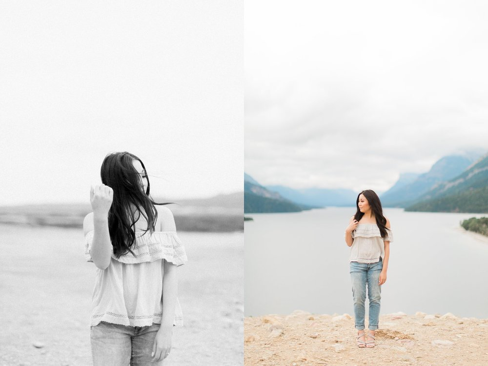 Waterton Alberta Engagement Calgary Wedding Photographer_0042.jpg