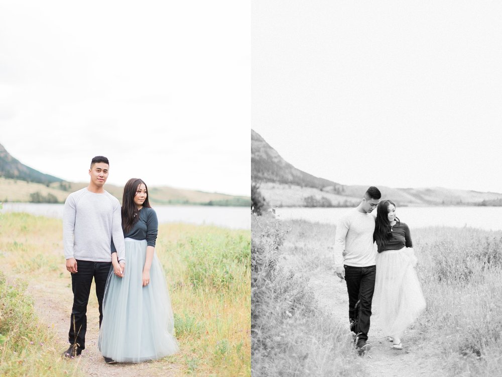 Waterton Alberta Engagement Calgary Wedding Photographer_0047.jpg