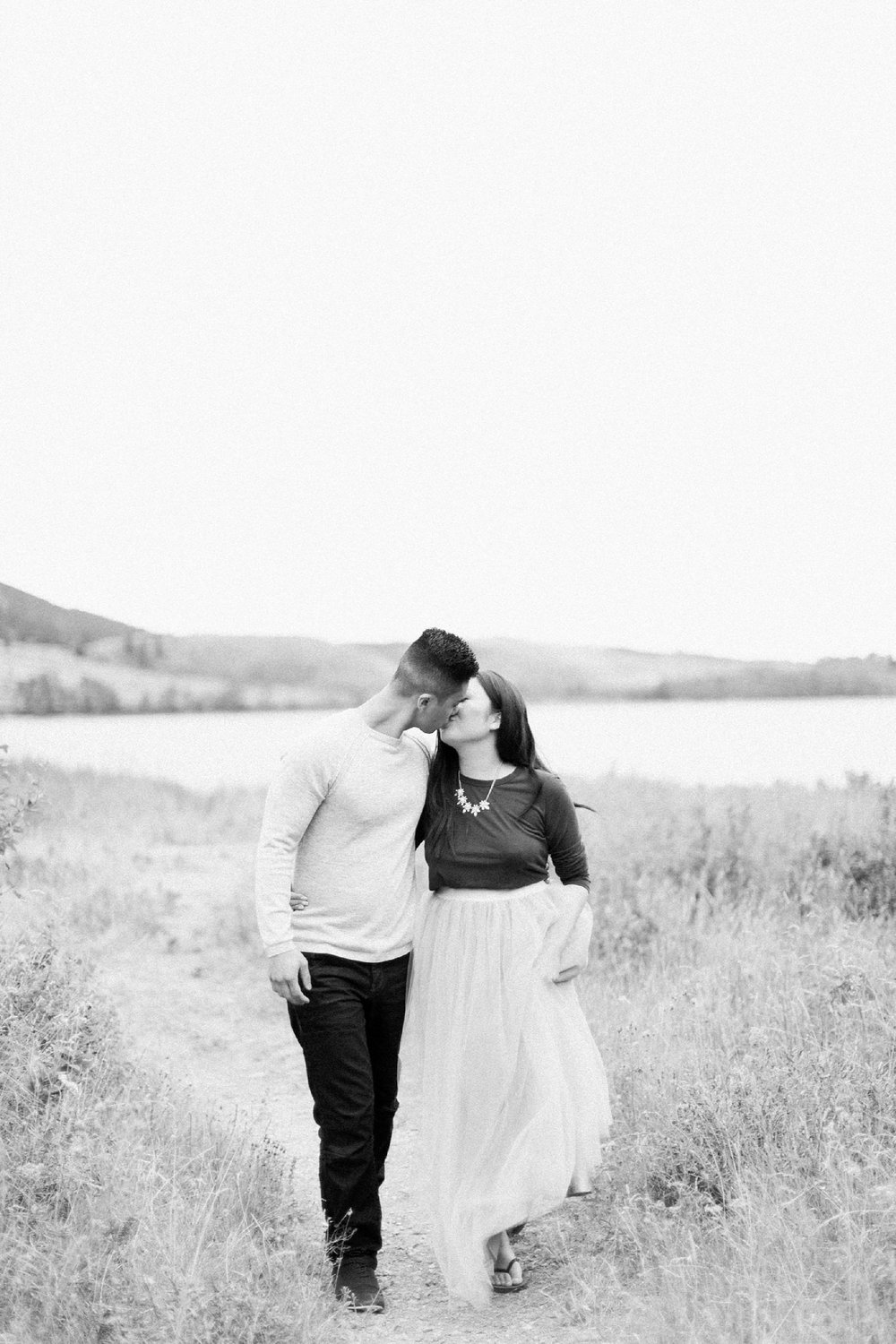 Waterton Alberta Engagement Calgary Wedding Photographer_0048.jpg