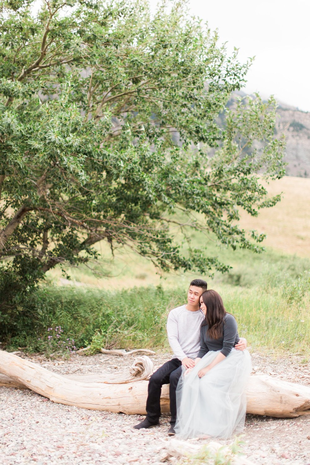 Waterton Alberta Engagement Calgary Wedding Photographer_0051.jpg