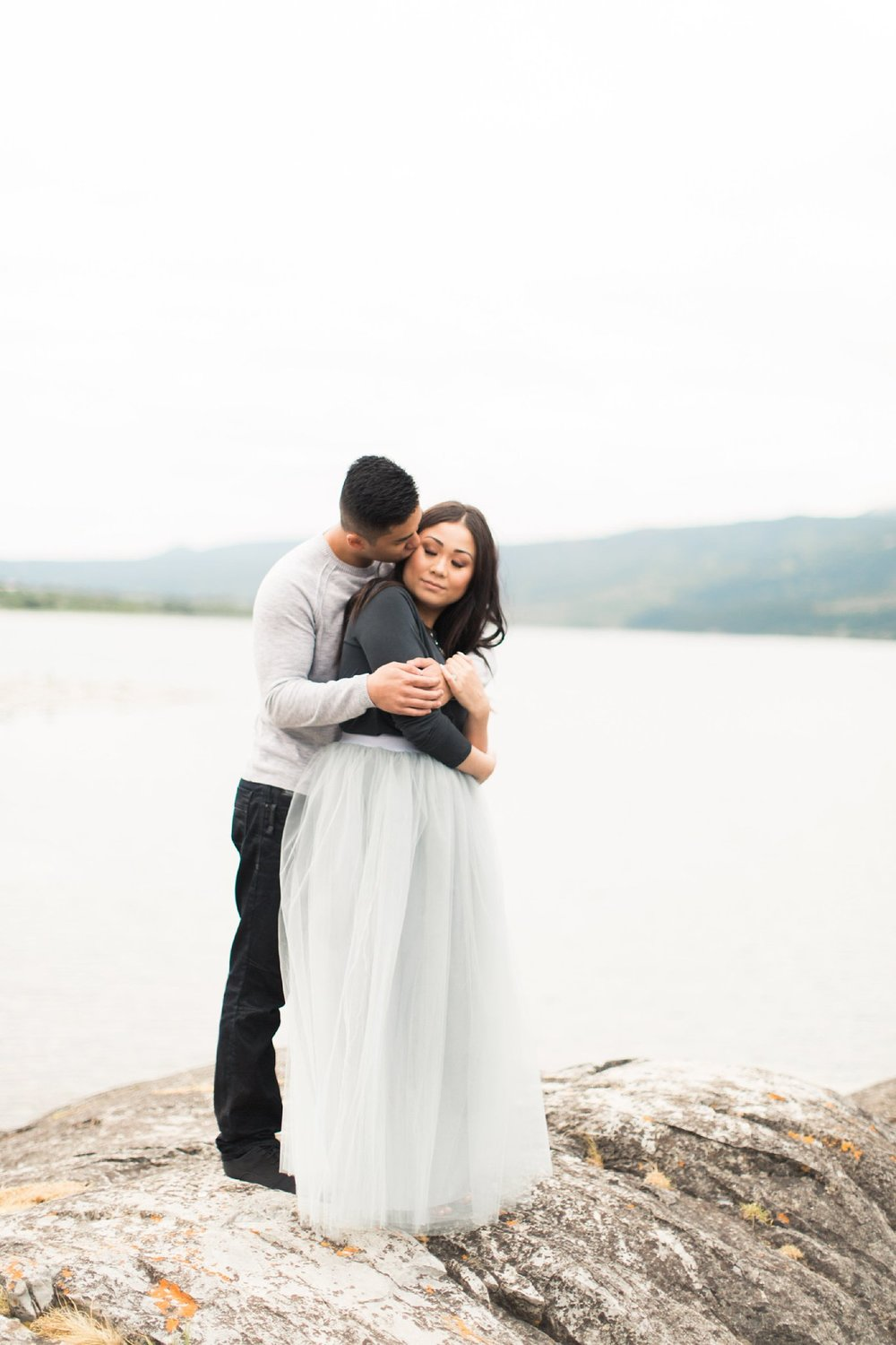 Waterton Alberta Engagement Calgary Wedding Photographer_0054.jpg