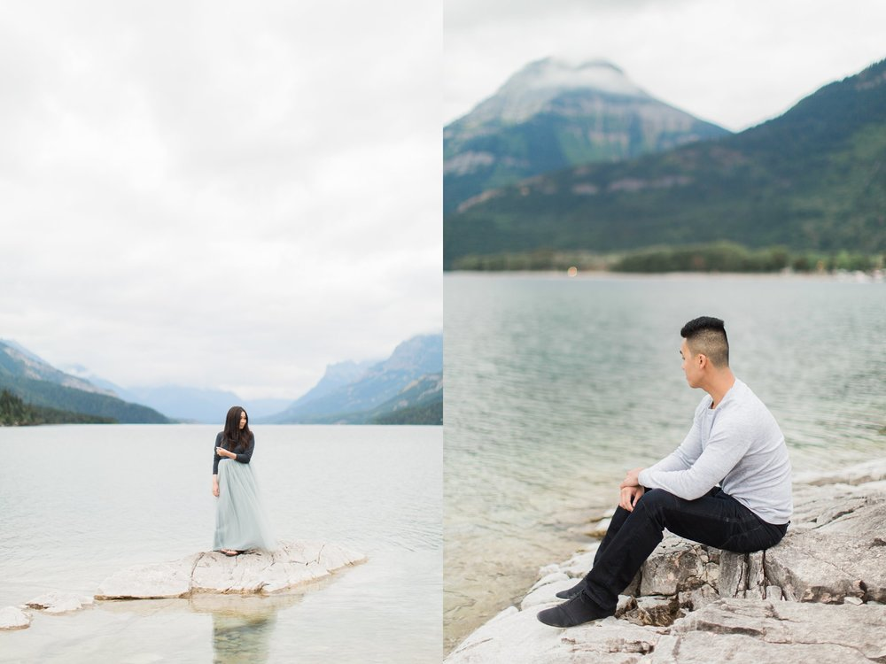 Waterton Alberta Engagement Calgary Wedding Photographer_0056.jpg