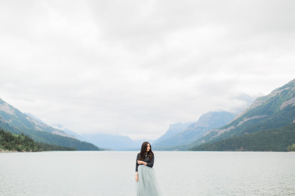 Waterton Alberta Engagement Calgary Wedding Photographer_0058.jpg