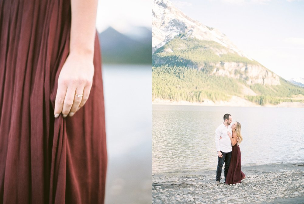 Kananaskis Engagement Calgary Wedding Photographer_0064.jpg