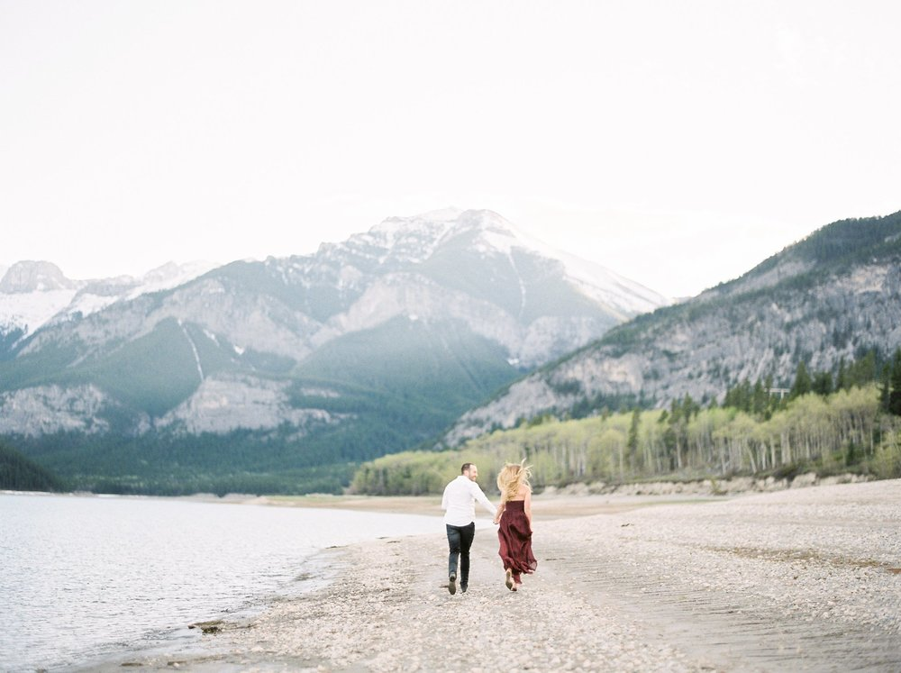 Kananaskis Engagement Calgary Wedding Photographer_0065.jpg