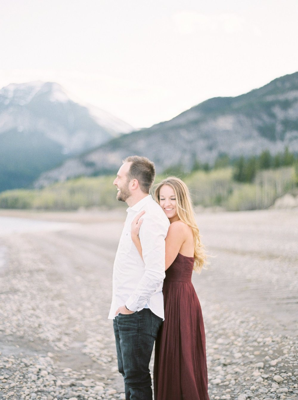 Kananaskis Engagement Calgary Wedding Photographer_0066.jpg