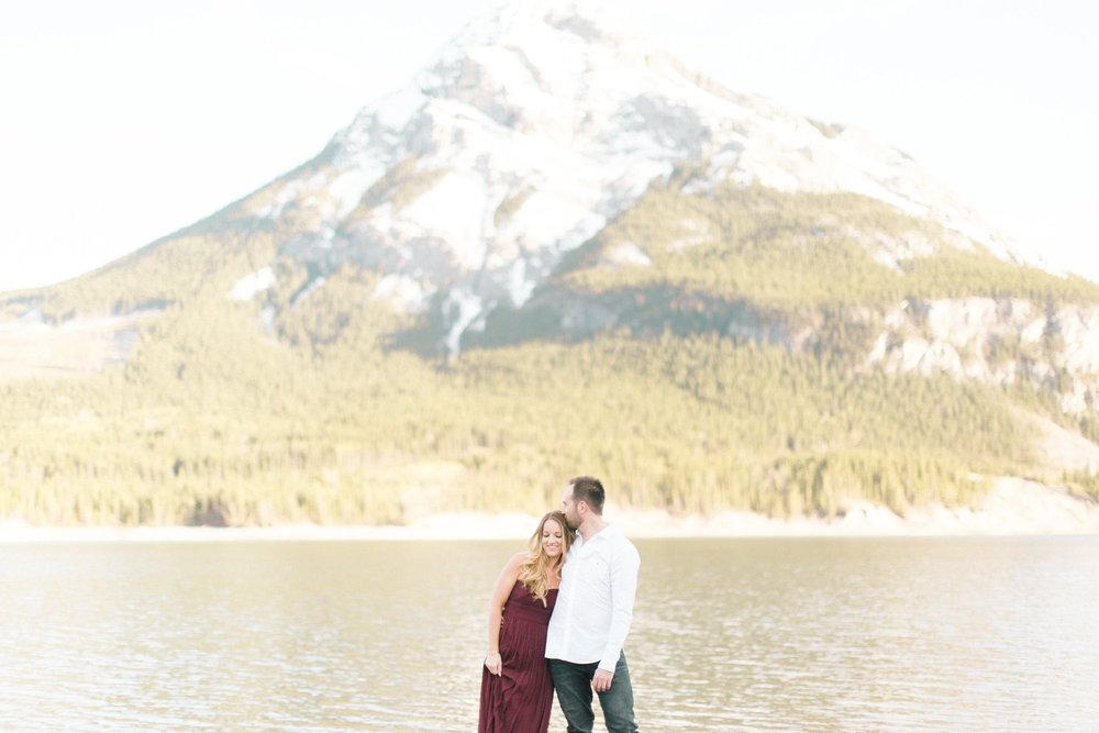 Kananaskis Engagement Calgary Wedding Photographer_0070.jpg