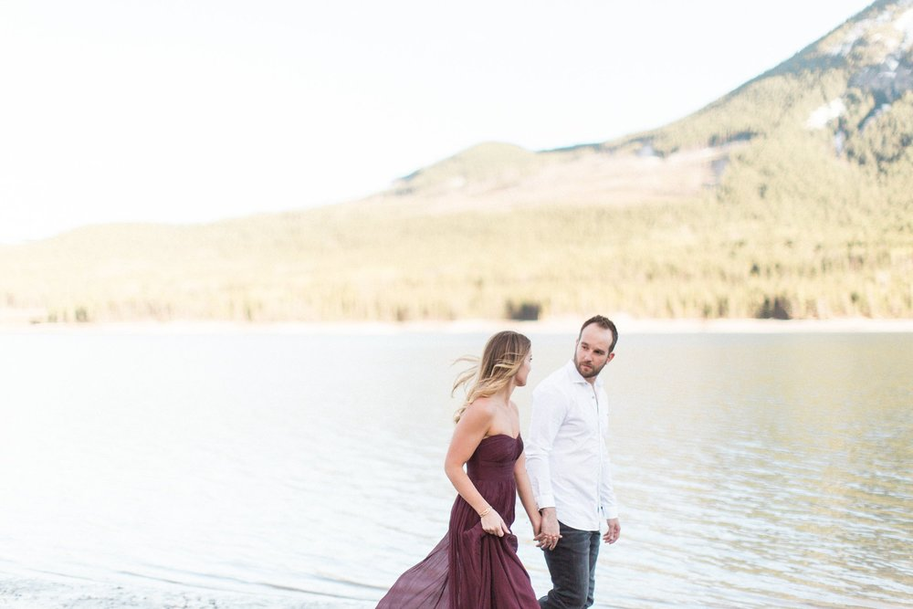 Kananaskis Engagement Calgary Wedding Photographer_0071.jpg