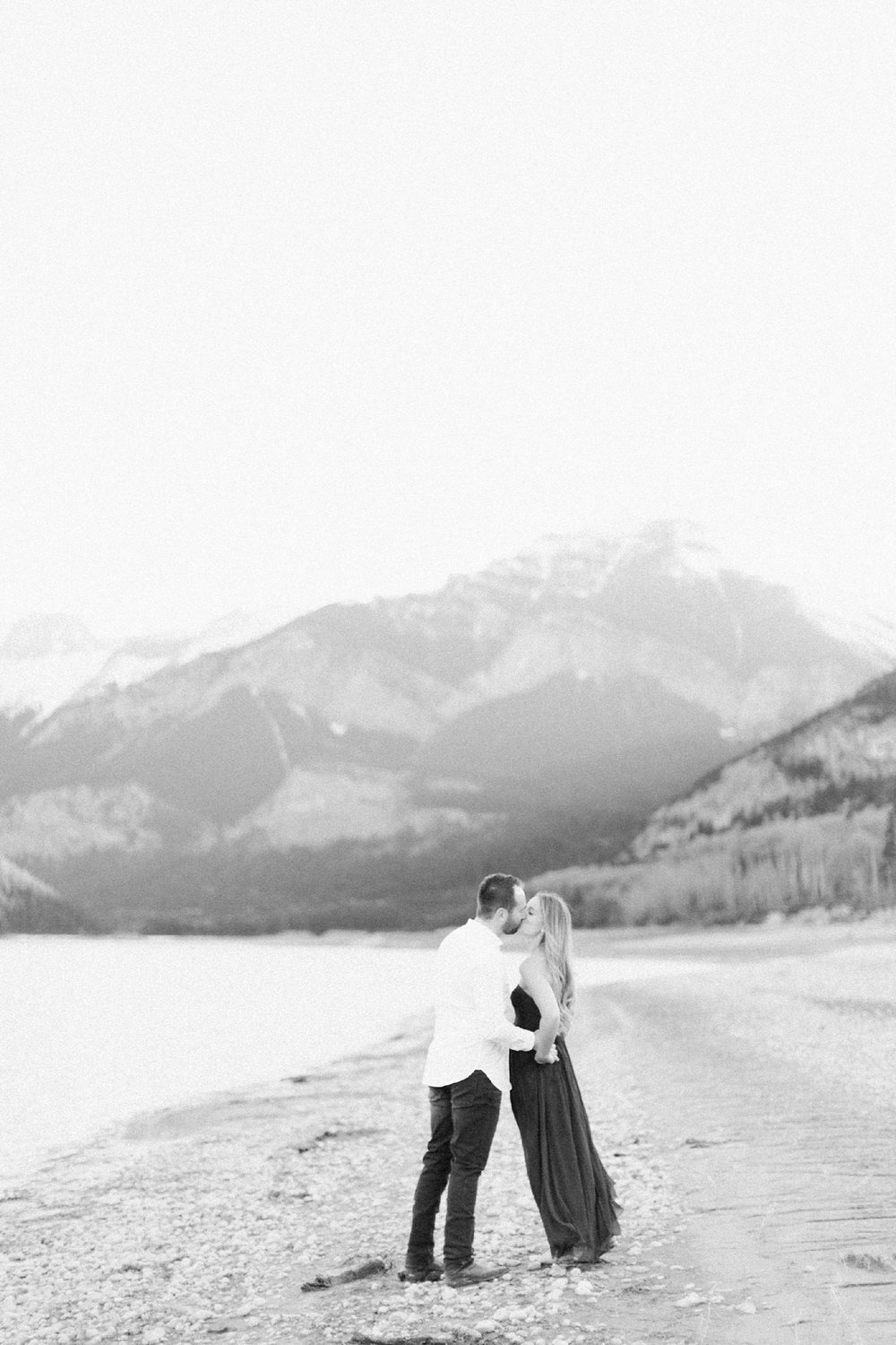 Kananaskis Engagement Calgary Wedding Photographer_0074.jpg