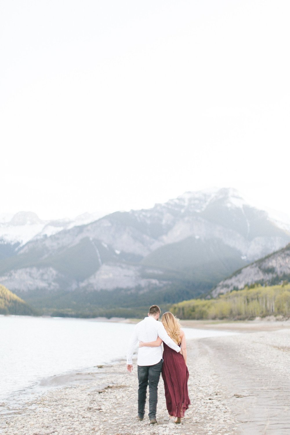 Kananaskis Engagement Calgary Wedding Photographer_0075.jpg