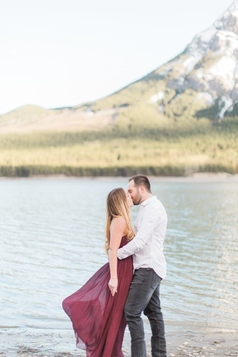 Kananaskis Engagement Calgary Wedding Photographer_0078.jpg