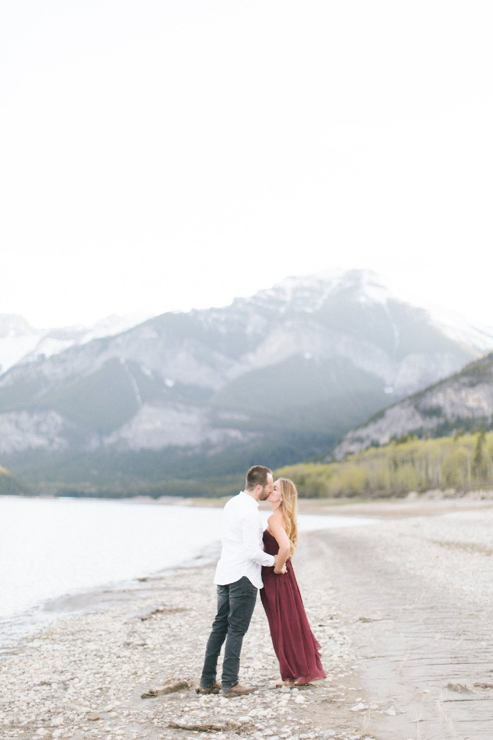 Kananaskis Engagement Calgary Wedding Photographer_0082.jpg