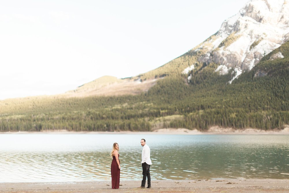 Kananaskis Engagement Calgary Wedding Photographer_0084.jpg